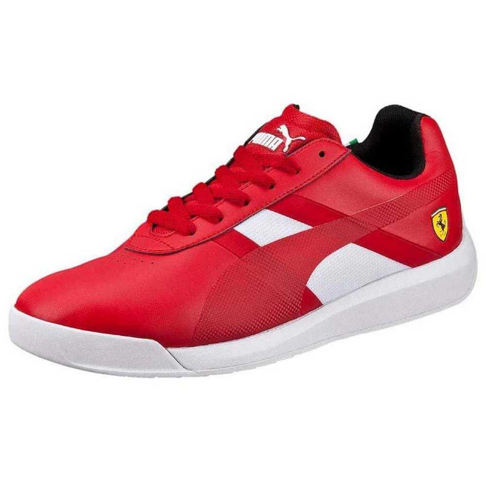 Puma Podio Tech SF