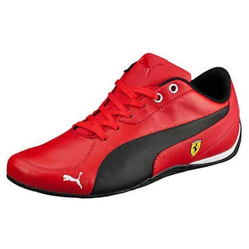 Puma Drift Cat 5 SF Nm 2