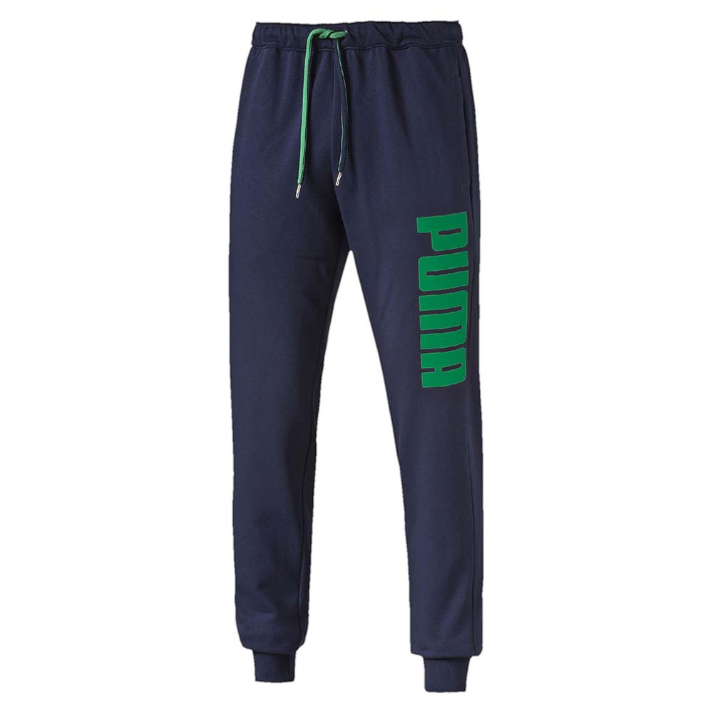 Puma Fun Dry Sweat Pants