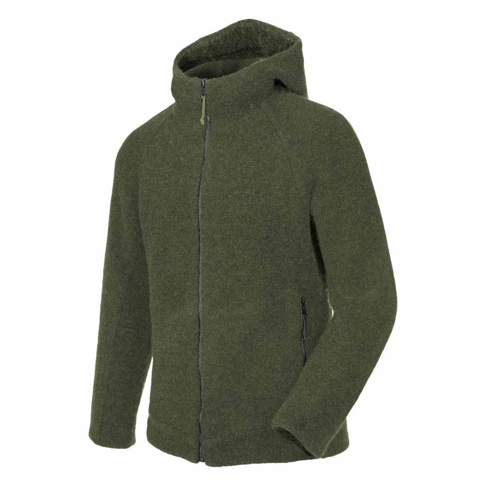 Salewa Hozfaller WO Full Zip