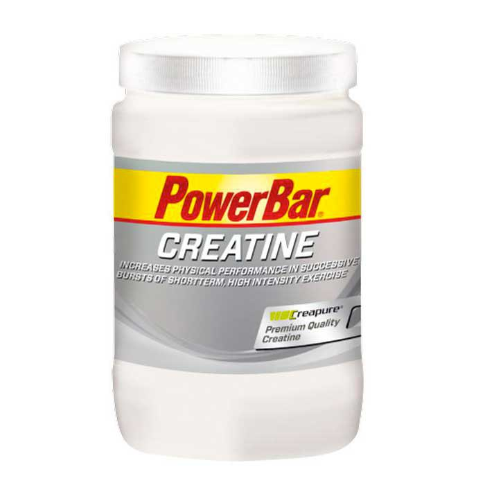 Powerbar Creatine 400 gr