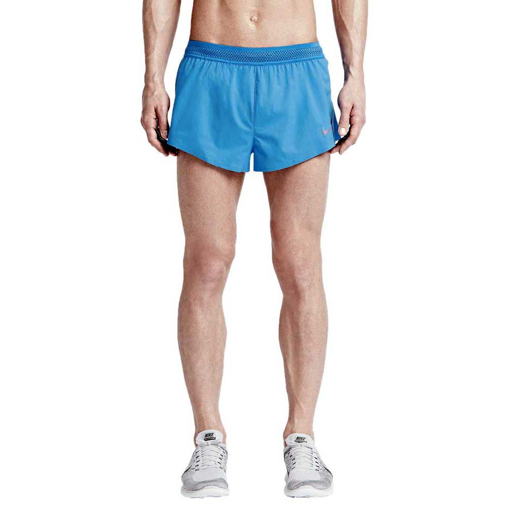 Nike Aeroswift Short 2 Inch