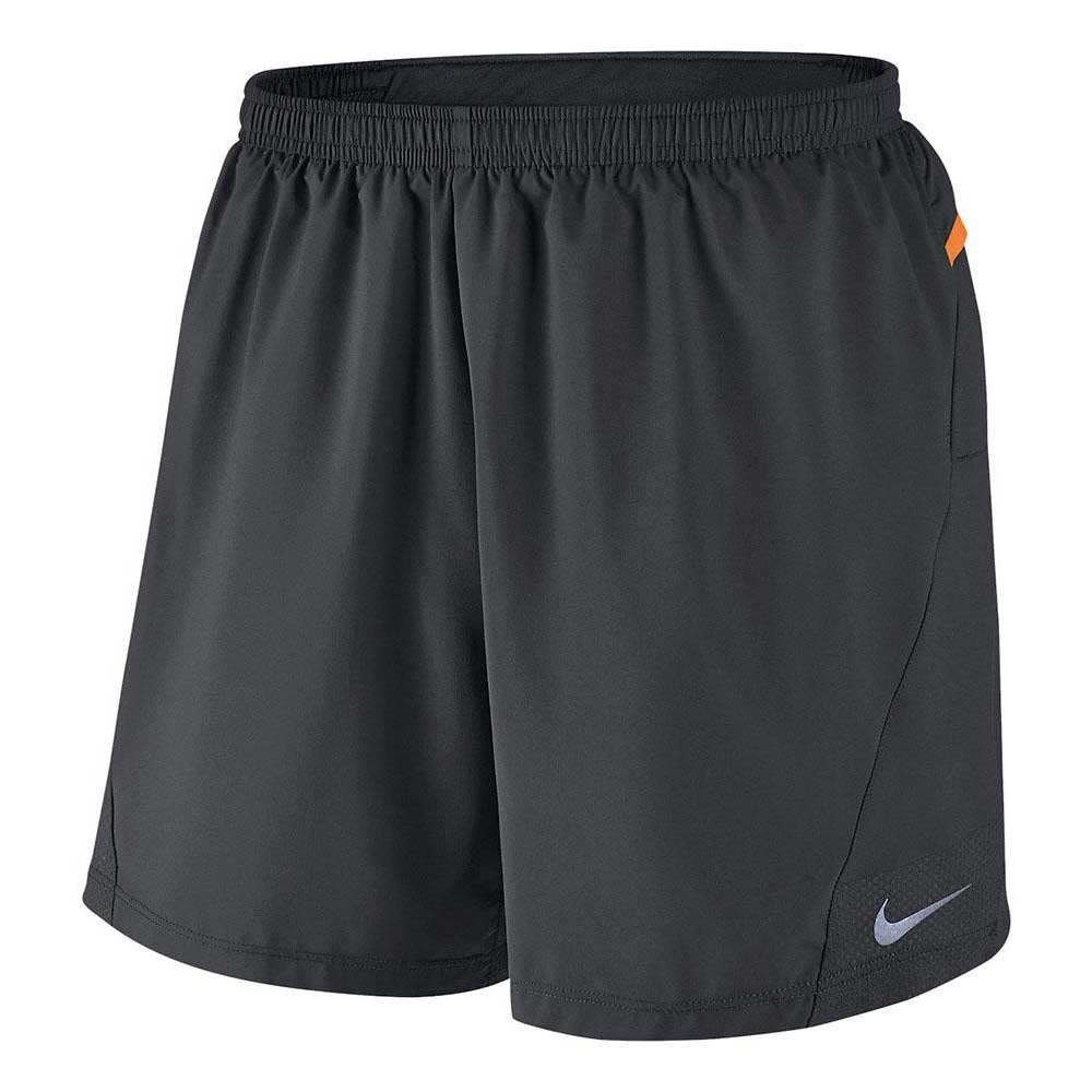 Nike 5 Inch Wildhorse Short