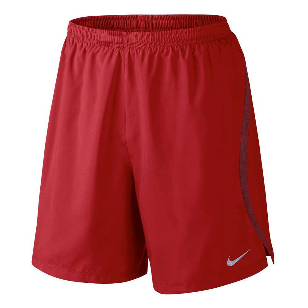 Nike 7 Inch Challenger 2 In 1 Short