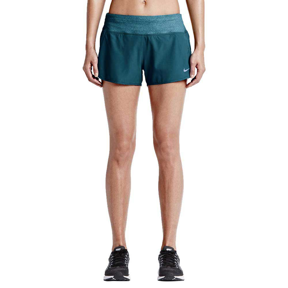 Nike 3 Inch Rival Short