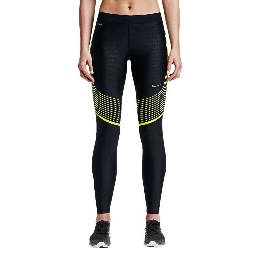 Nike Power Speed Tight