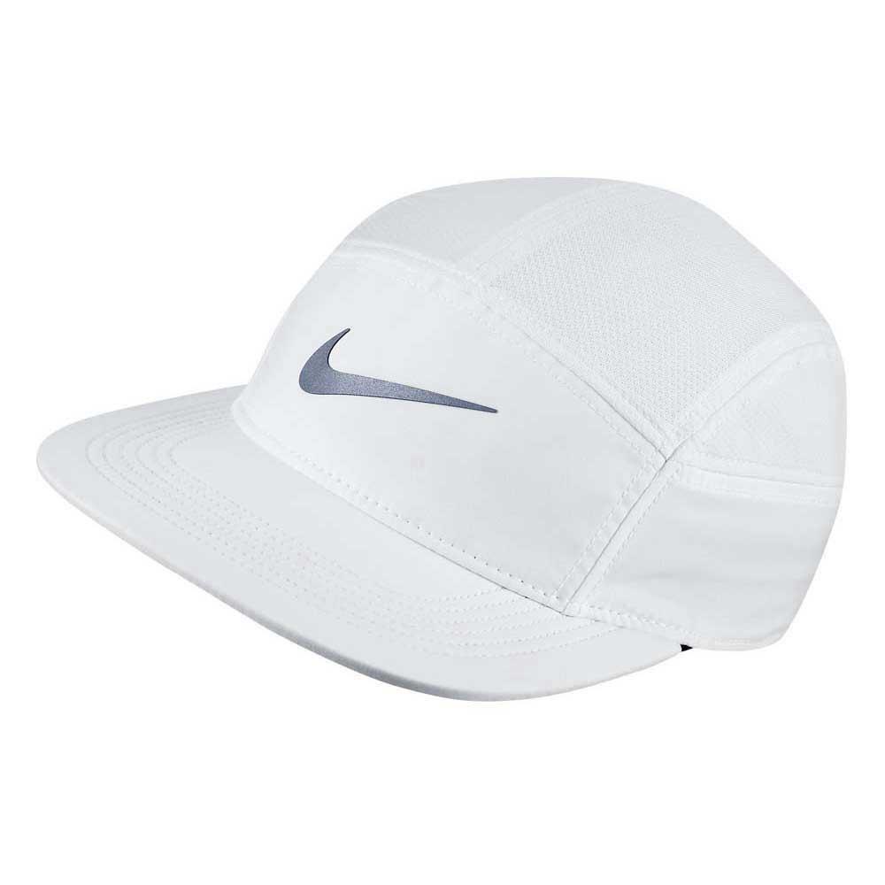 bd112b5b470 Nike Run Zip Aw84 buy and offers on Runnerinn
