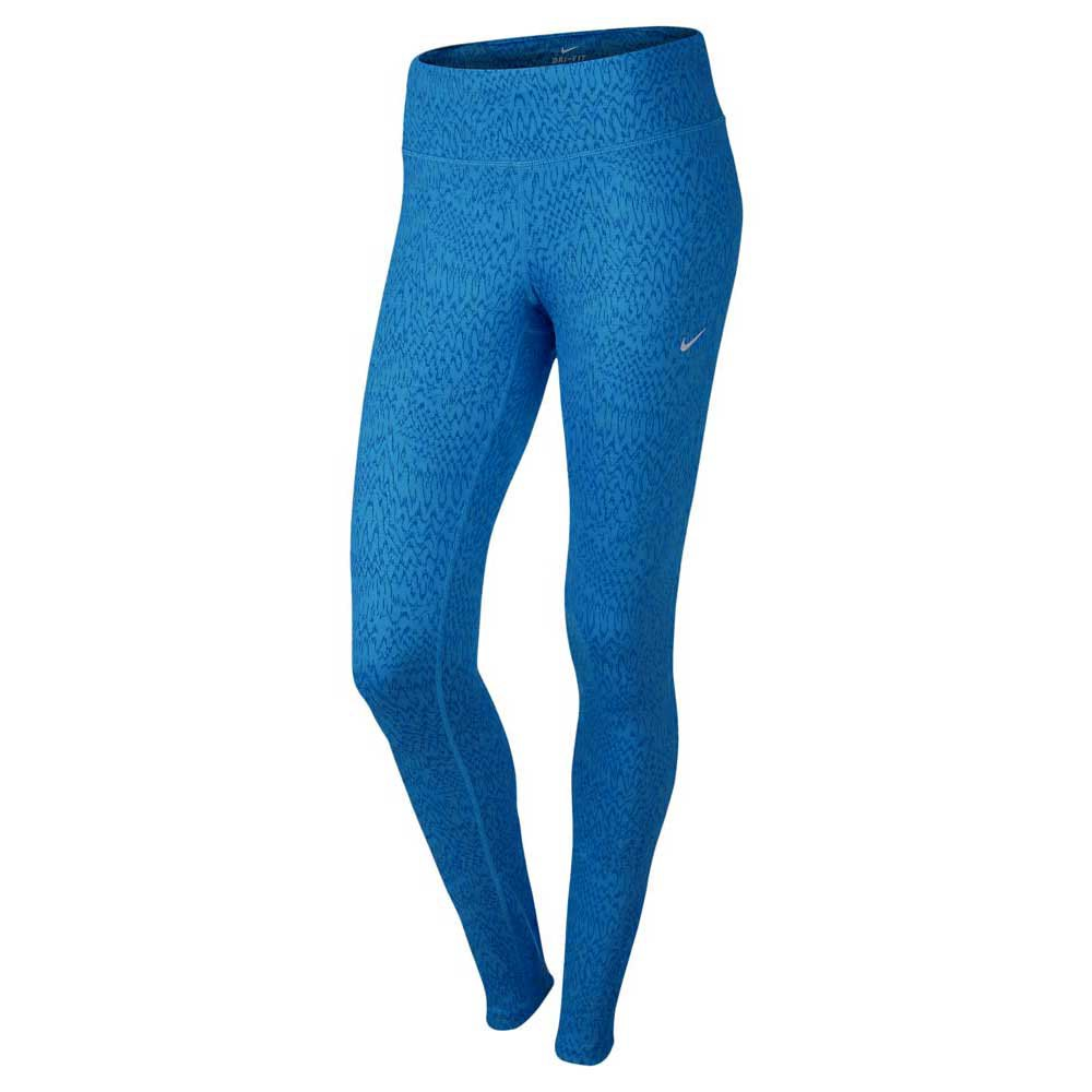 Nike Power Epic Run Tight