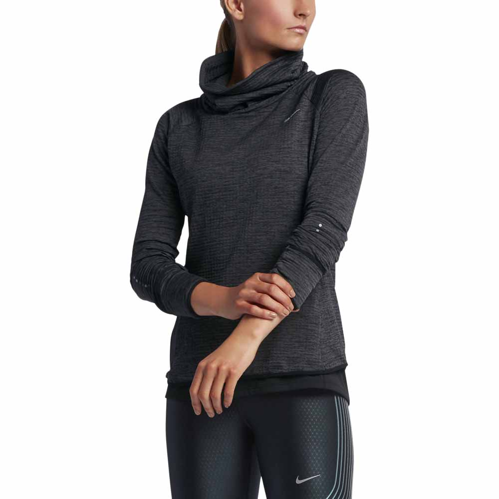 Nike Therma Sphere Element Top