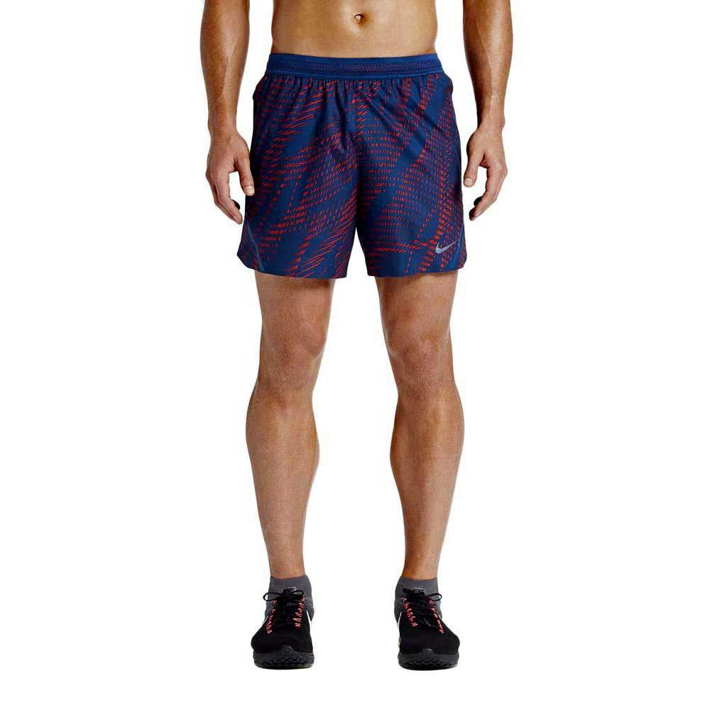 Nike Aeroswift Short 5 Inch