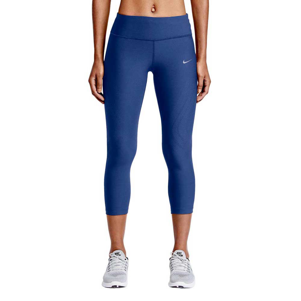 Nike Crop Epic Cool