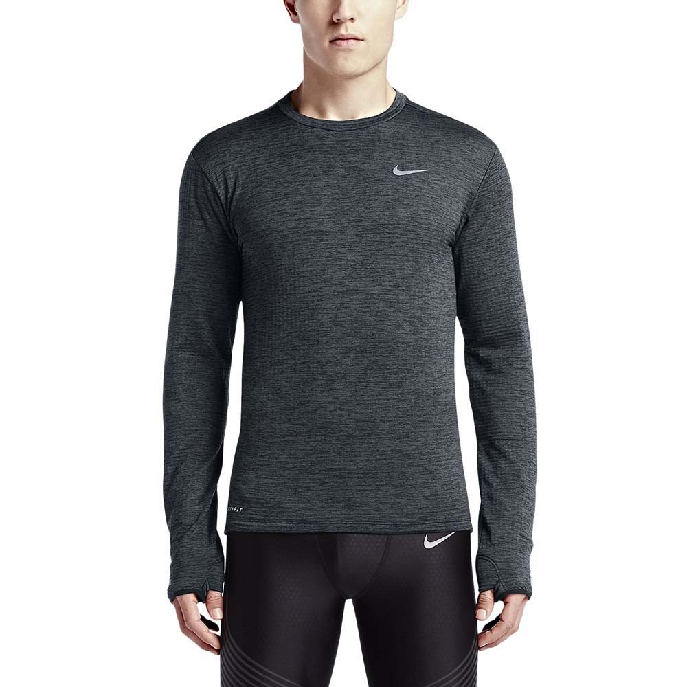 Nike Therma Sphere Element Top LS