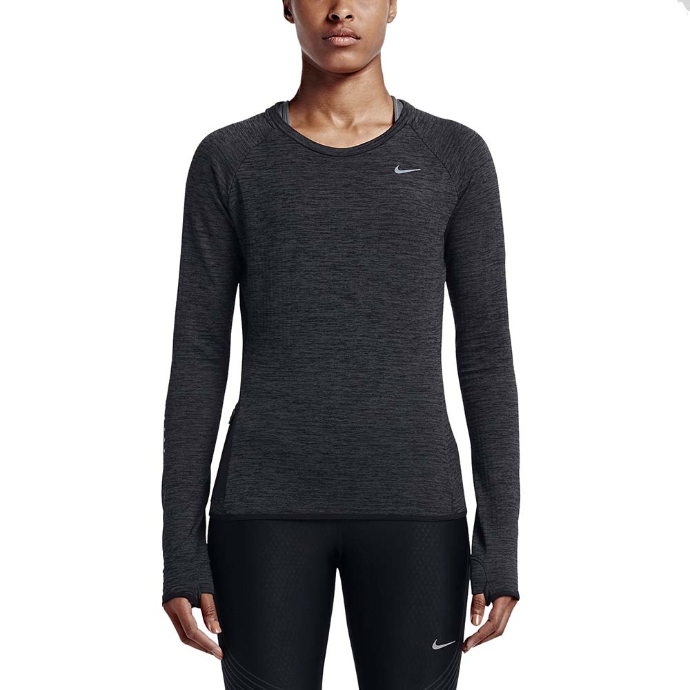 Nike Therma Sphere Elemment Top Crew