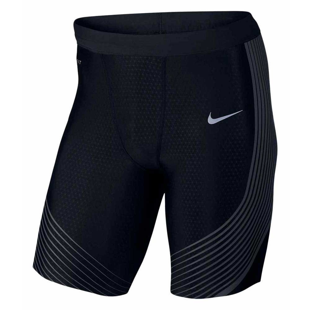 Nike Power Speed Tight Half