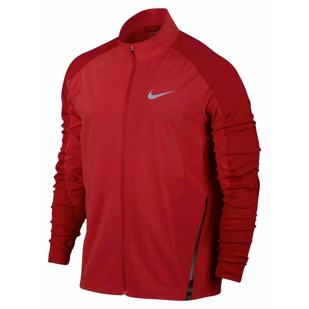 Nike Jacket Stadium