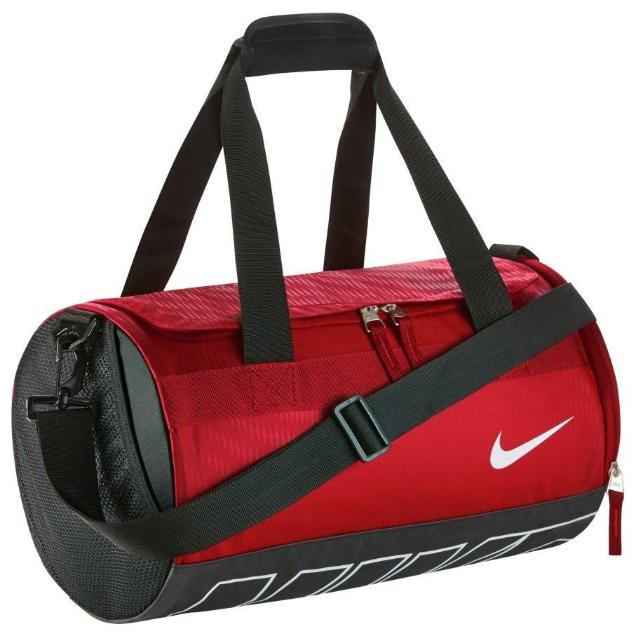 Nike Alpha Adapt Drum Duffel Mini buy and offers on Runnerinn 60e108ef98