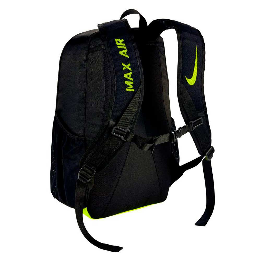 Nike Water Resistant Backpack- Fenix Toulouse Handball 9932a9e7776d3