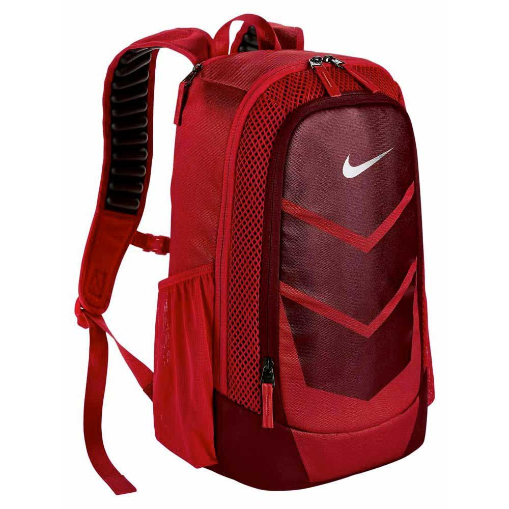 a62ff32283e9 Nike Vapor Speed Backpack buy and offers on Runnerinn