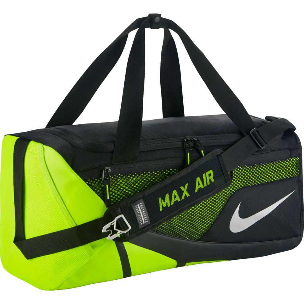 0130c09af6a6 Nike Vapor Max Air 2.0 Medium Duffel Bag