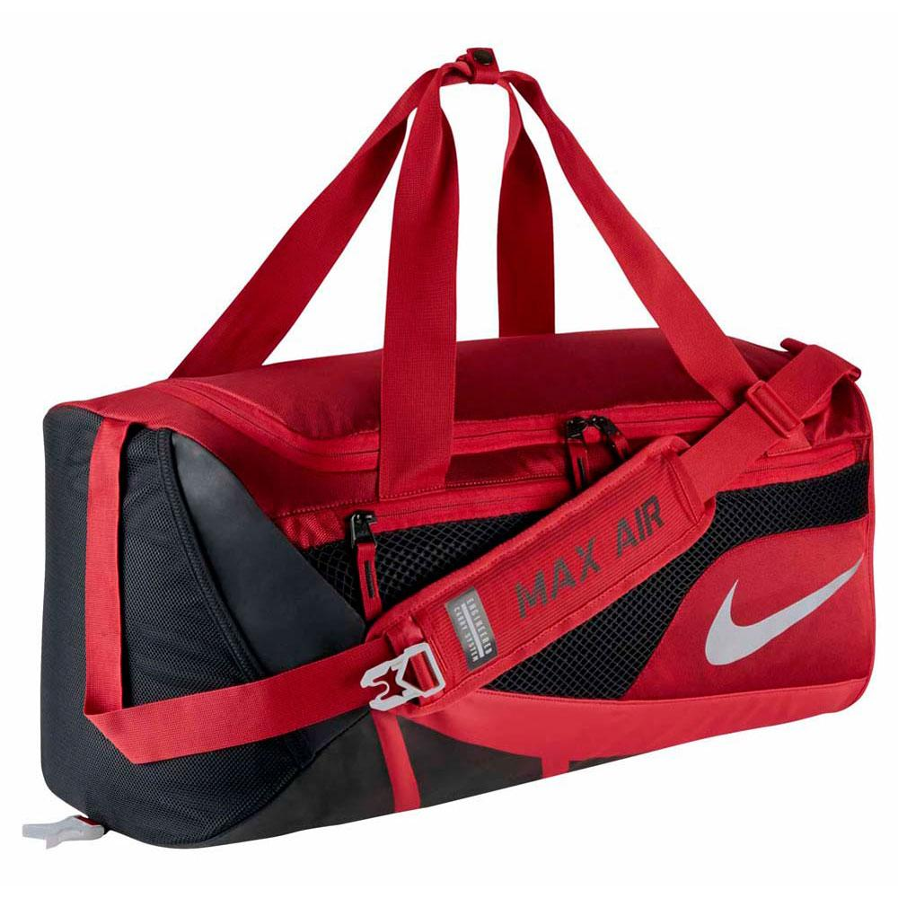 nike max bag Sale,up to 76% Discounts c5d594a0dc