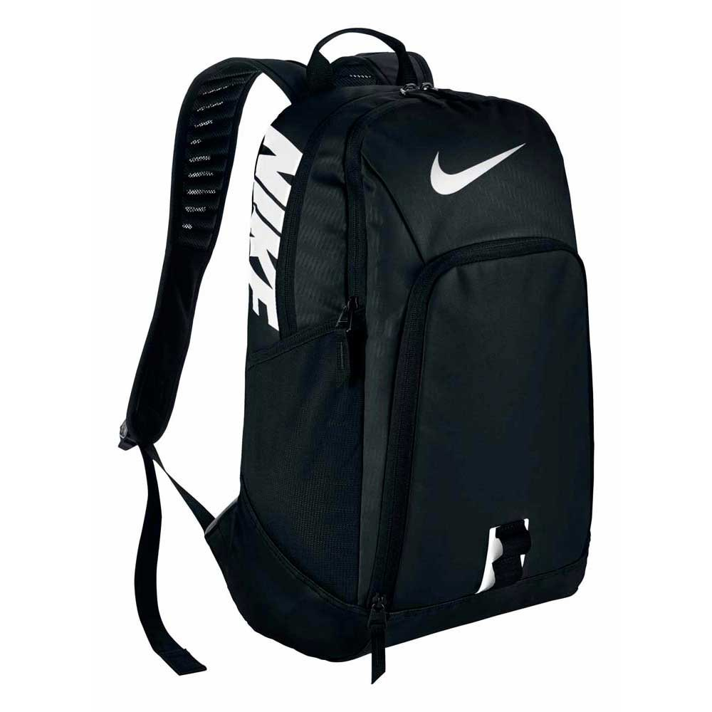 2049a7374620 Nike Alpha Adapt Rev Backpack White buy and offers on Runnerinn