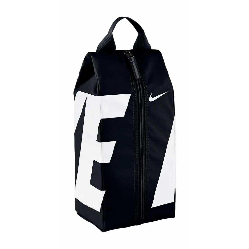 fd2a8ba572fc Nike Alpha Adapt Shoe Bag buy and offers on Runnerinn