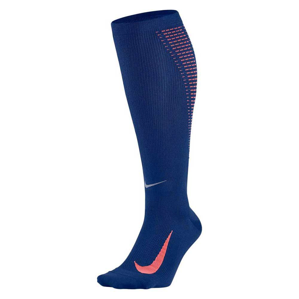 Nike Elite Compression Otc
