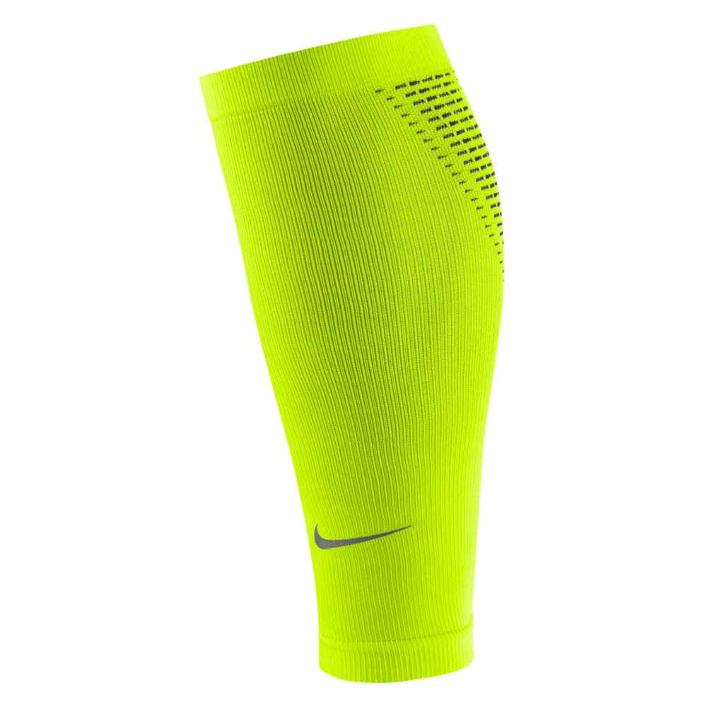 034f2628dc743 Nike Elite Compression Sleeve buy and offers on Runnerinn