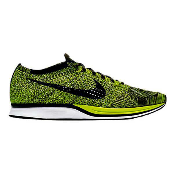 cca1dcf5ee36 Nike Flyknit Racer buy and offers on Runnerinn