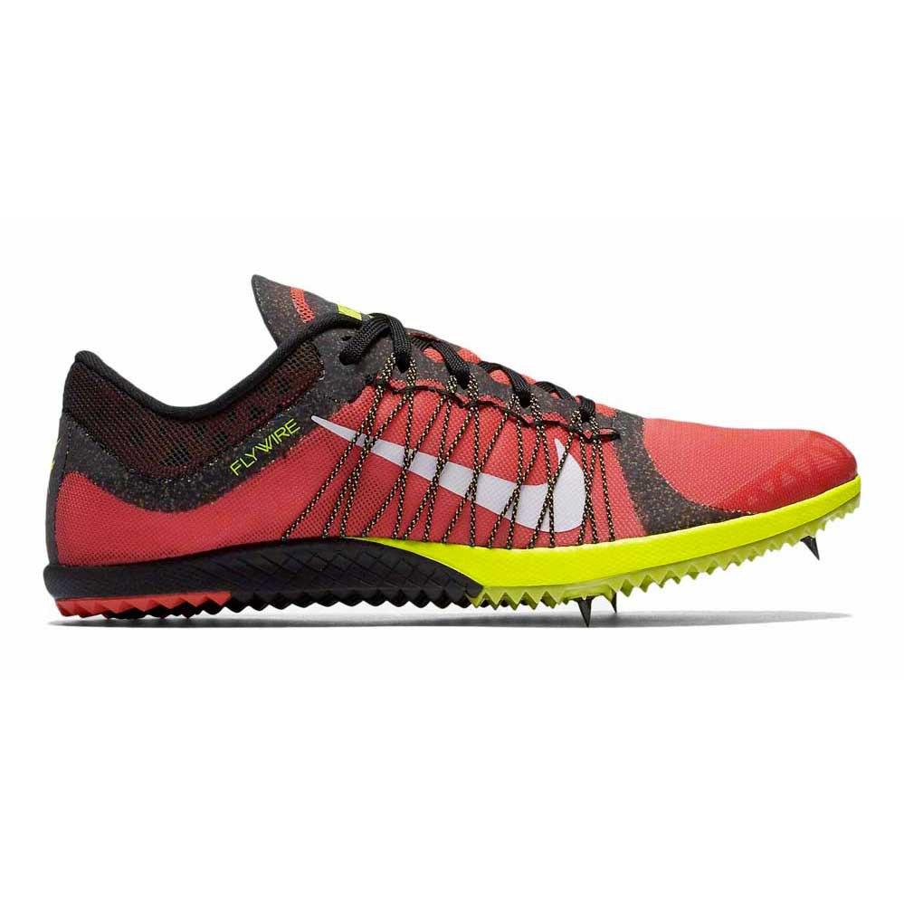 new styles eae4b b65e0 Nike Zoom Victory Xc 3