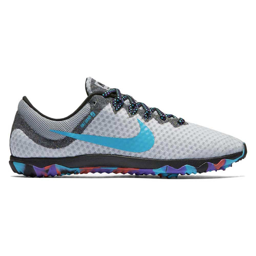 09edc91cc787e Nike Zoom Rival Waffle buy and offers on Runnerinn