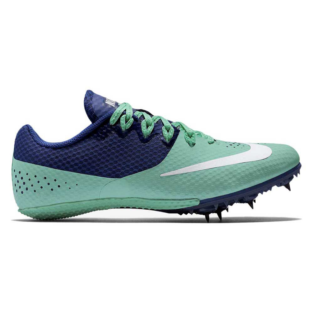 a6bb271b7f24e2 Nike Zoom Rival S 8 buy and offers on Runnerinn