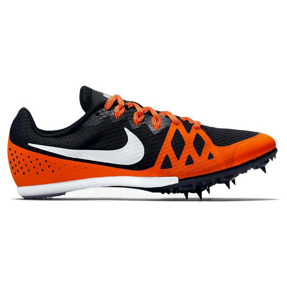 5c1f73abbb62c Nike Zoom Rival M 8 buy and offers on Runnerinn