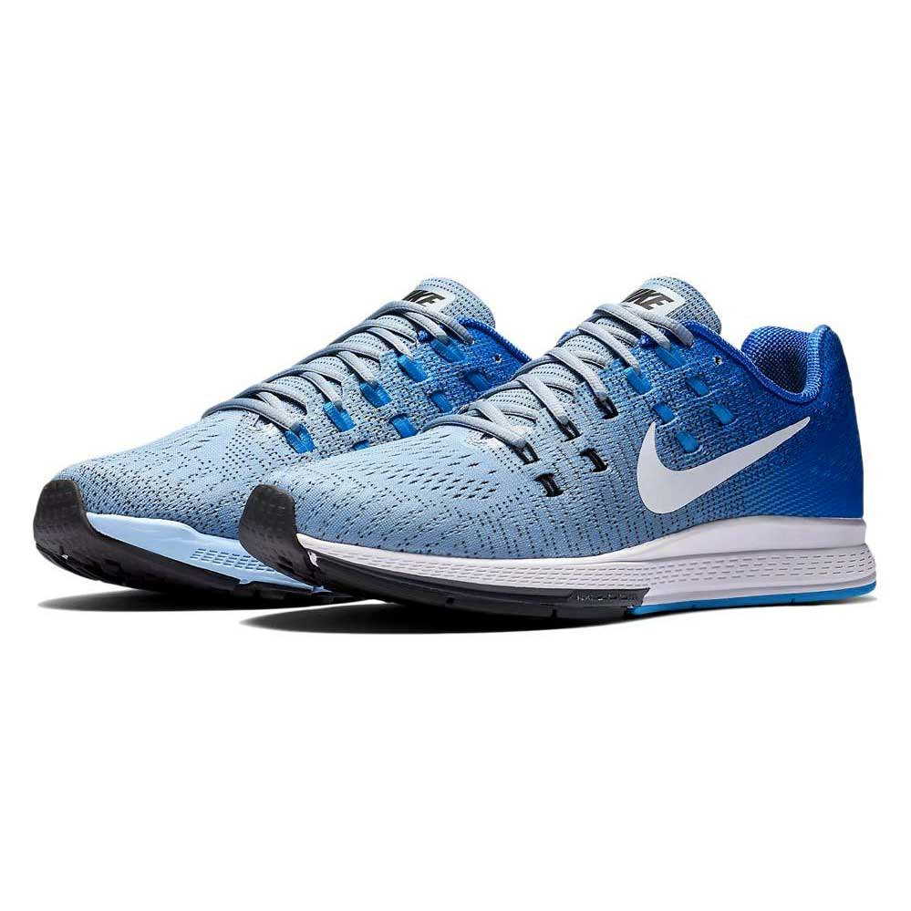 Nike Total Air Zoom 90 Iii Cladem