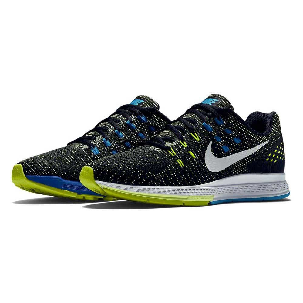 super popular 256bc 8cb60 Nike Air Zoom Structure 19 W buy and offers on Runnerinn