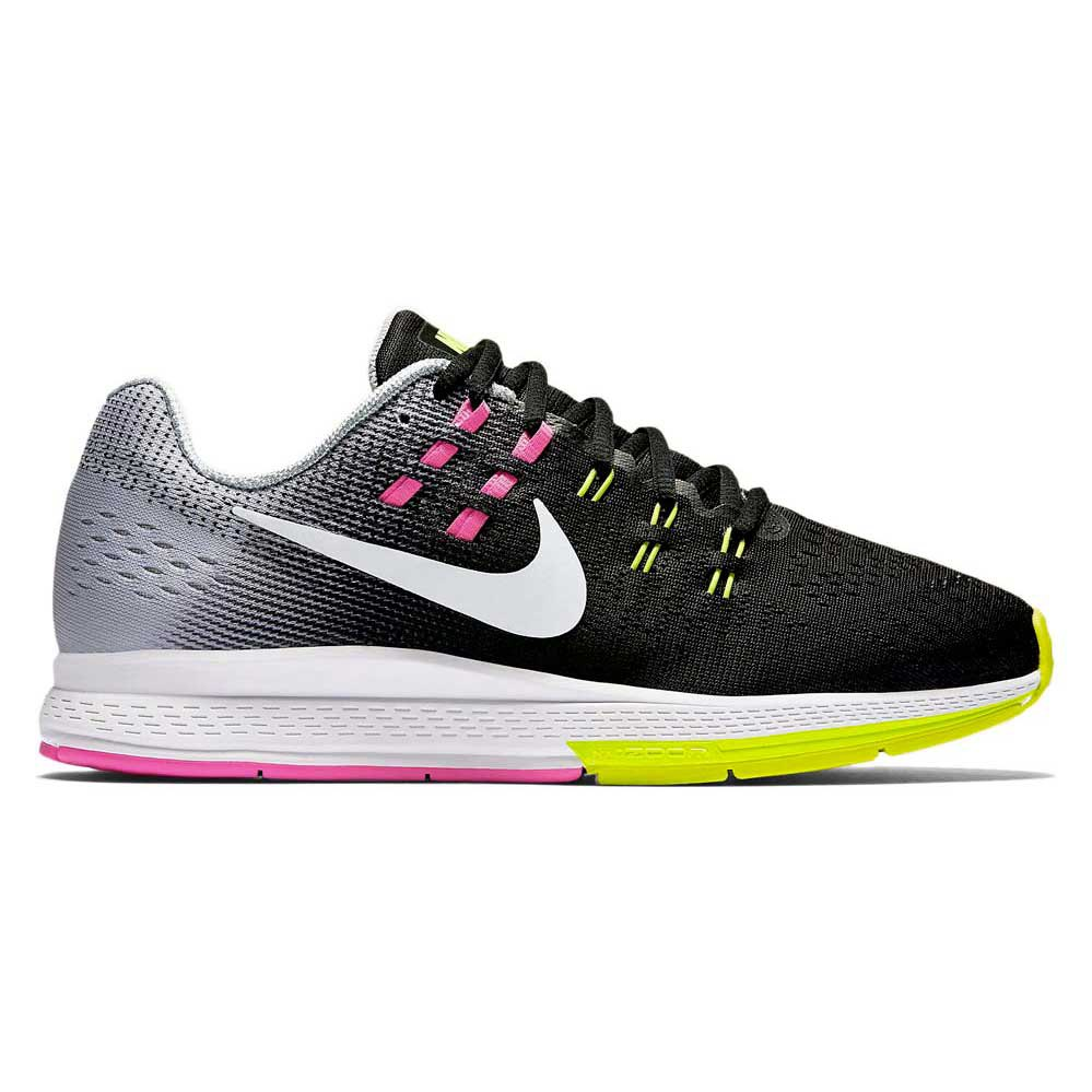 Nike Air Zoom Structure 19