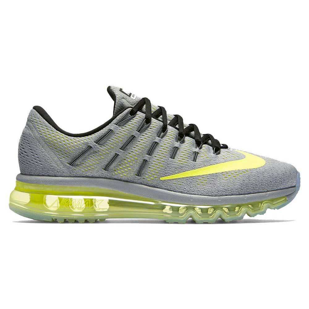 New Products : Discount Air Max 2016 womens and Air Max 2016