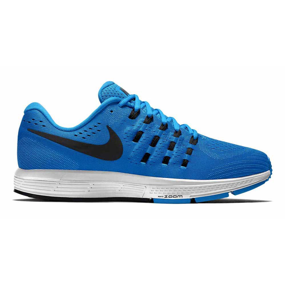 nike air zoom vomero 11 heren