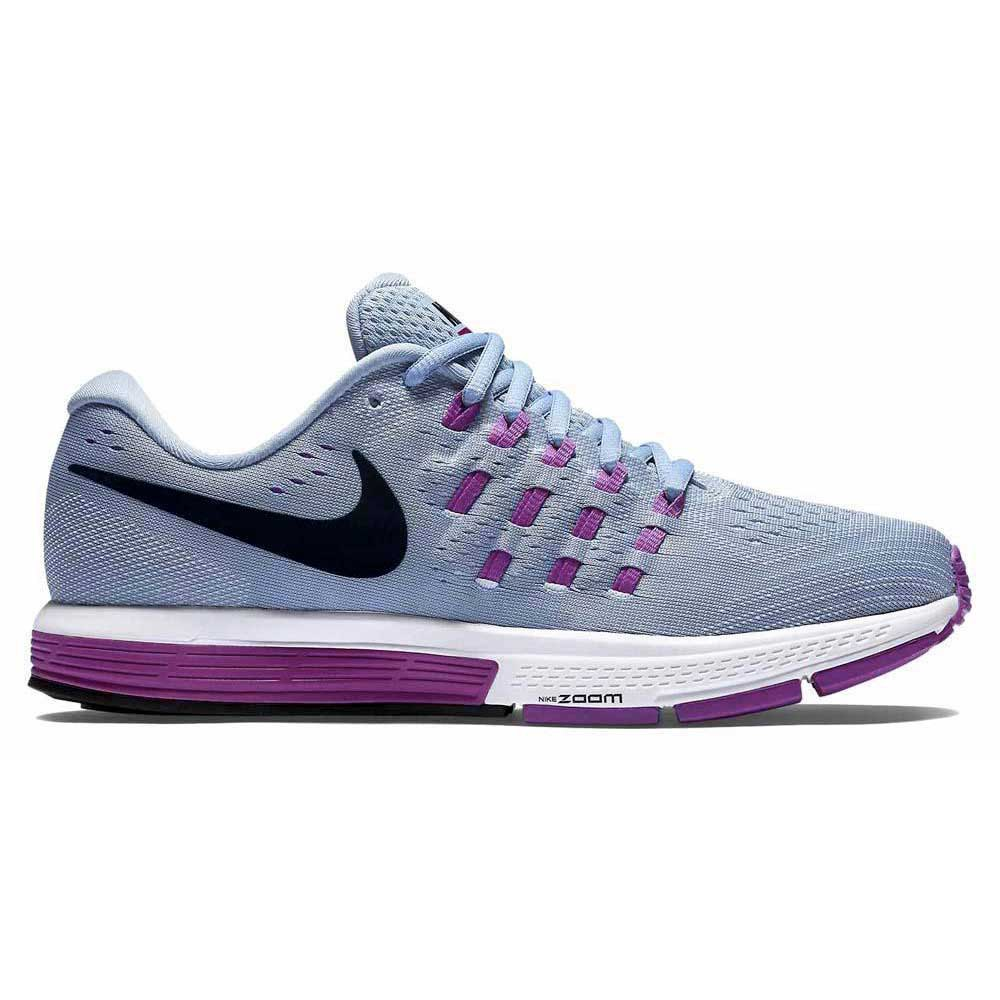 Nike Air Zoom Vomero 11 W