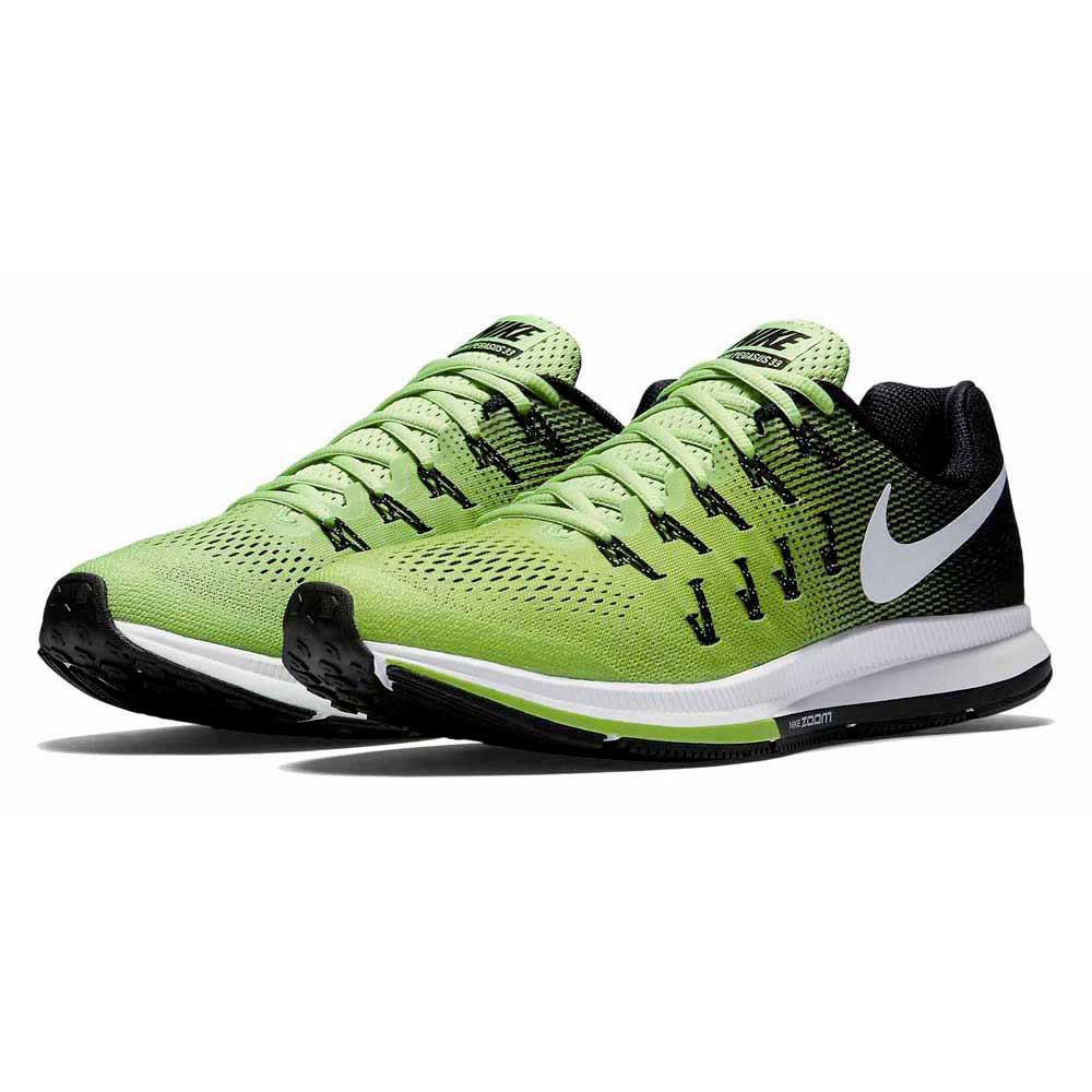 nike air zoom pegasus 33 uomo