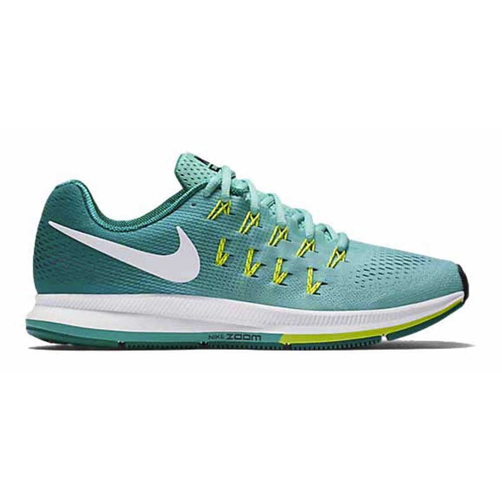 78c669cb428f3 Nike Air Zoom Pegasus 33 buy and offers on Runnerinn
