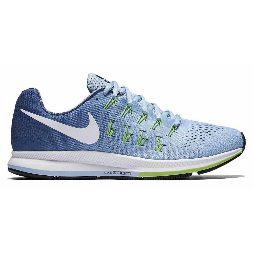 Nike Air Zoom Pegasus 33 comprar y ofertas en Runnerinn