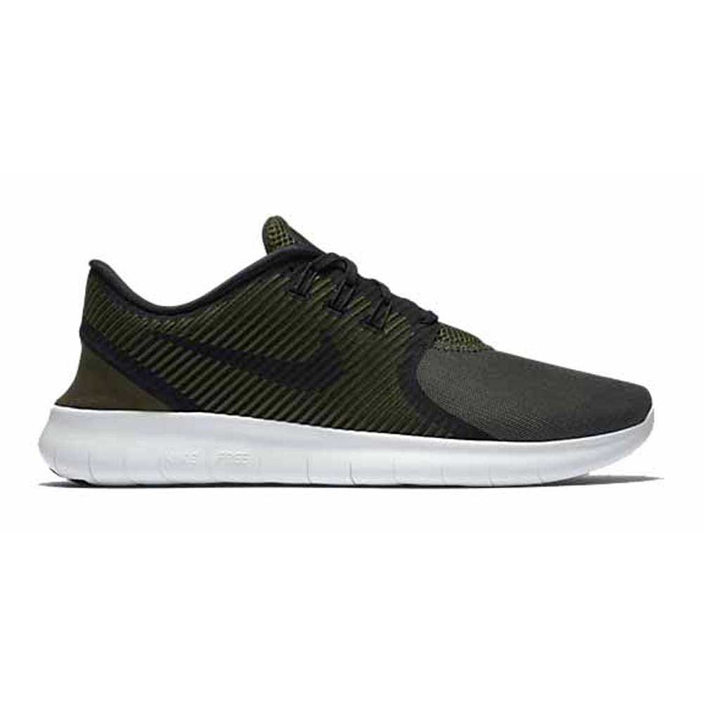 9c98cc4359095 Nike Free Rn Commuter buy and offers on Runnerinn