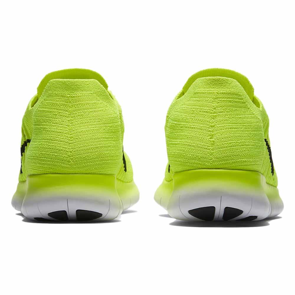 buy popular dc259 37fc1 ... Nike Free Rn Flyknit Ms