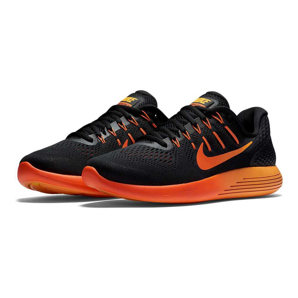 fe16be0b73d29 free shipping nike lunarglide 8 opinie f7e71 158f8