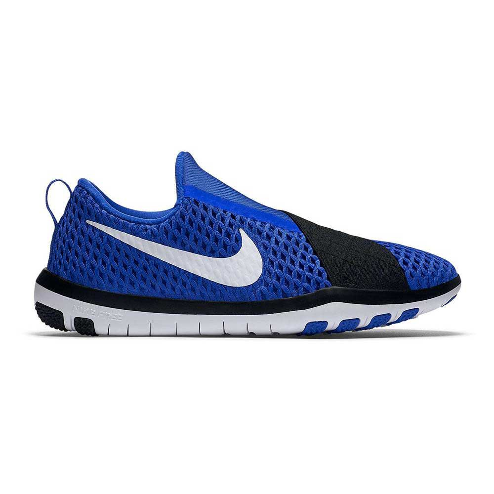 nike free connect mesh sneakers 9a958b9fd