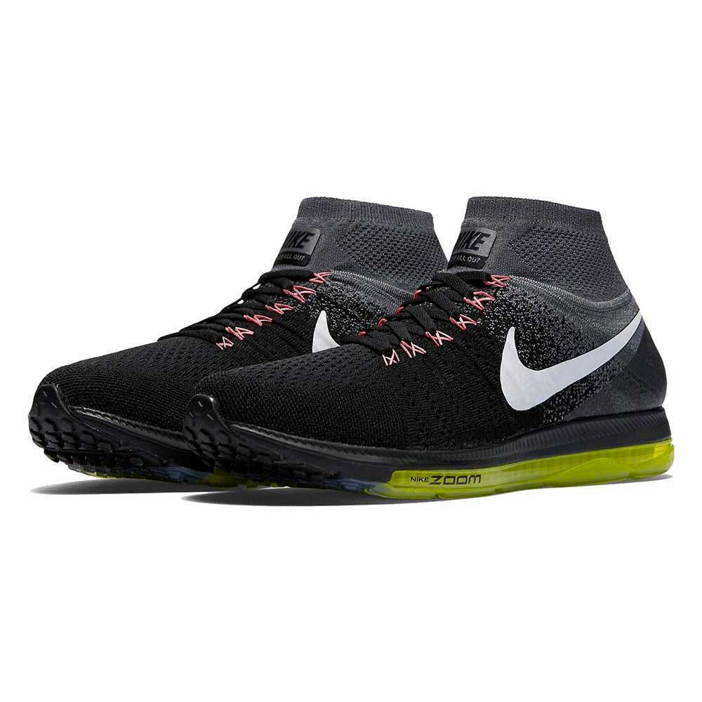 3ceb5d3686b45 Nike Zoom All Out Flyknit buy and offers on Runnerinn