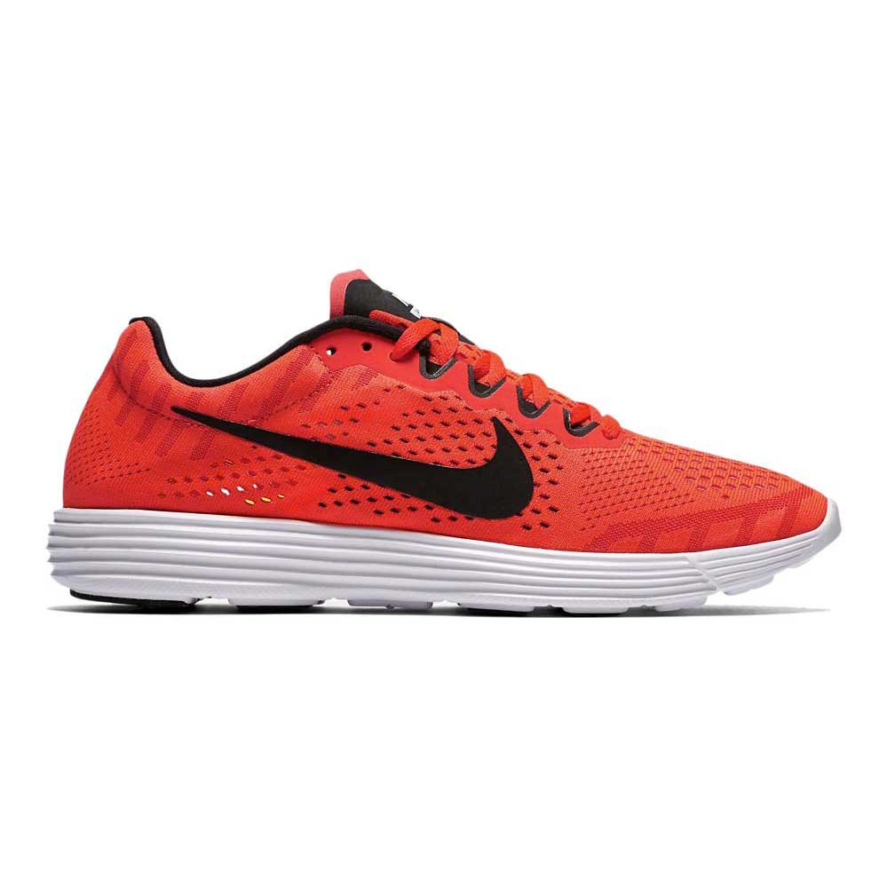 a8398f980fac42 Nike Lunaracer 4 buy and offers on Runnerinn