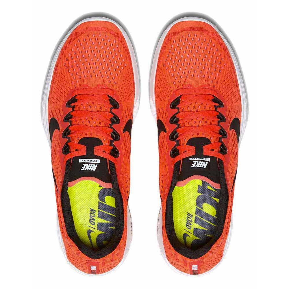 be393b51524 Nike Lunaracer 4 maxicolor.nl
