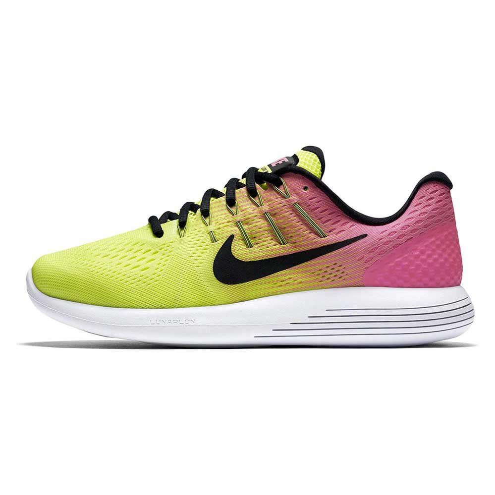 new products 3fa9f a6278 Nike Lunarglide 8 Oc buy and offers on Runnerinn